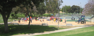 Belvedere+Park+(1)