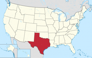 2000px-texas_in_united_states-svg