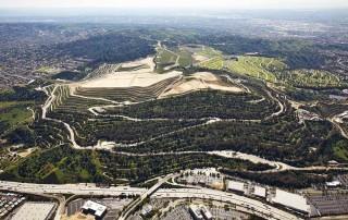 Puente-Hills-Landfill