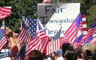 immigration-pic-3-LW-Prencipe