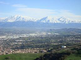 Supervisor Hilda L. Solis Leads Effort to Protect San Gabriel Valley Mountains National Monument