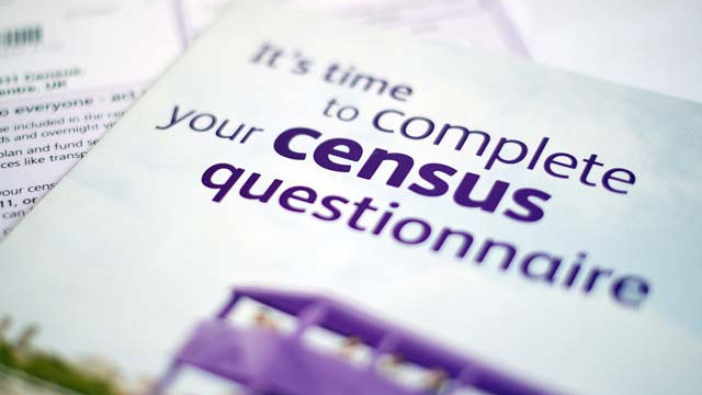 "LA County Says ""No"" to Questioning Immigration Status on 2020 Census"