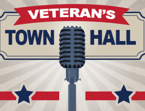 Supervisor Hilda L. Solis Hosts Veterans Town Hall Meeting Aug. 20 in El Monte