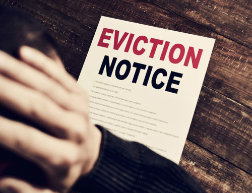 Supervisor Solis' Statement on Strengthening LA County's Eviction Moratorium in Wake of COVID-19