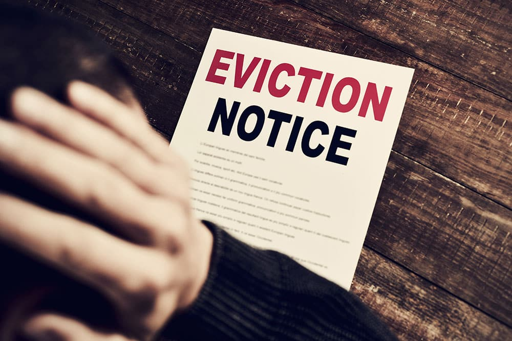 Los Angeles County Supervisor Hilda L Solis Statement On Extension Of Eviction Moratorium Supervisor Hilda L Solis