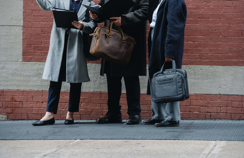 County Employment Citizenship Requirement